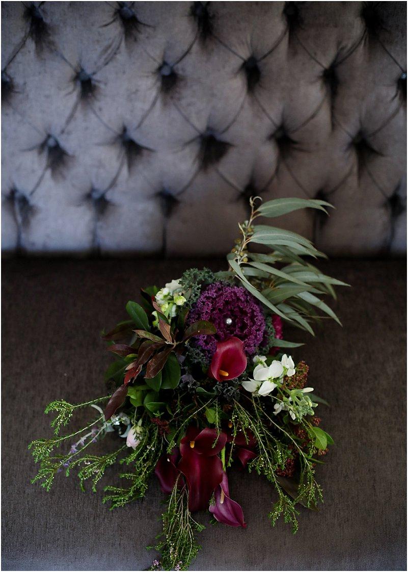 wedding flowers stellenbosch