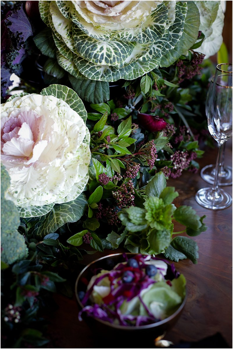 wedding decor stellenbosch