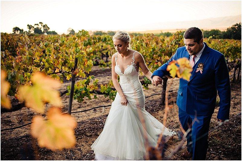 Elizabeth Wedding Gowns