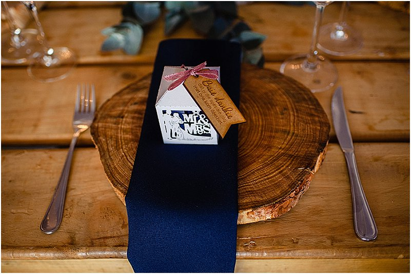 swartland wedding venues