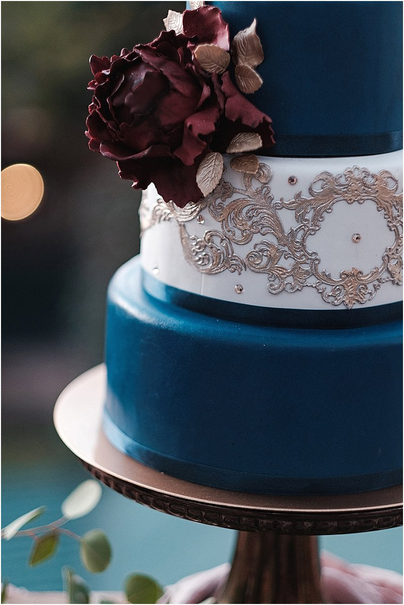 wedding cakes sweet joy