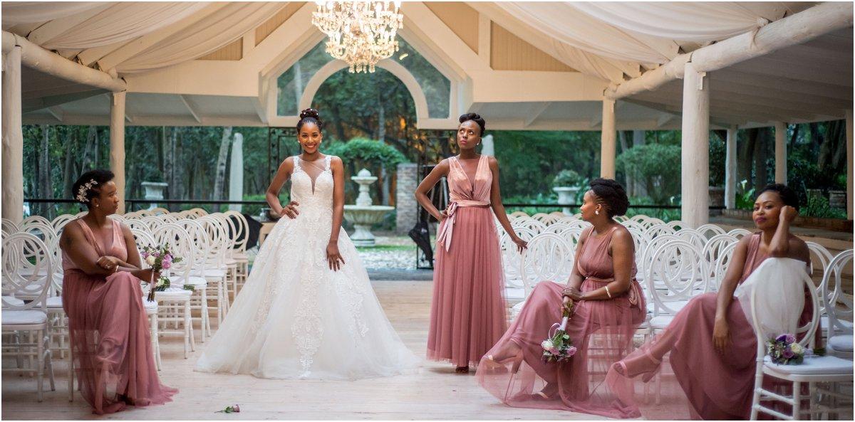 wedding venue muldersdrift