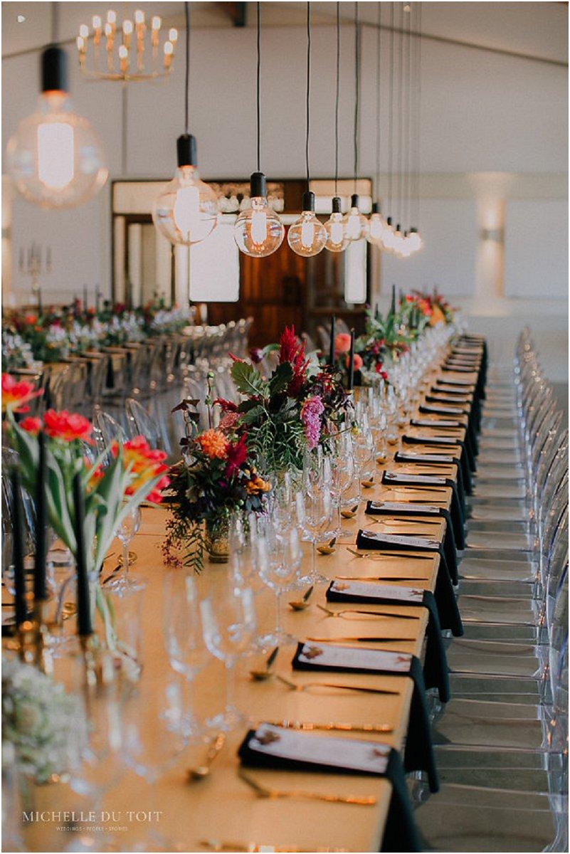wedding venues paarl