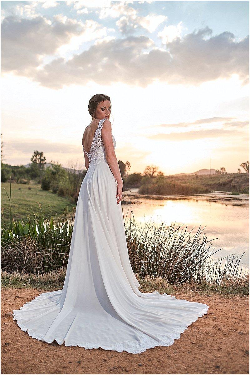 wedding venues bloemfontein