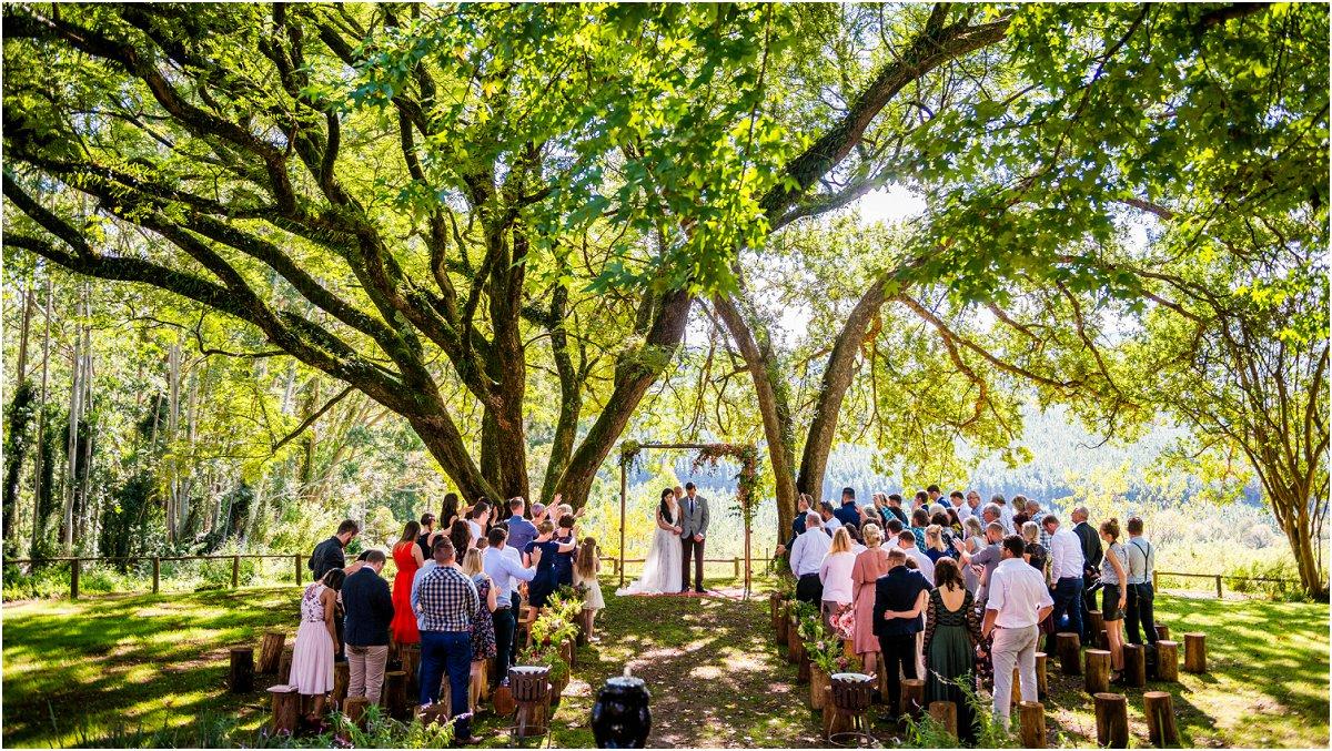 wedding planners in gauteng