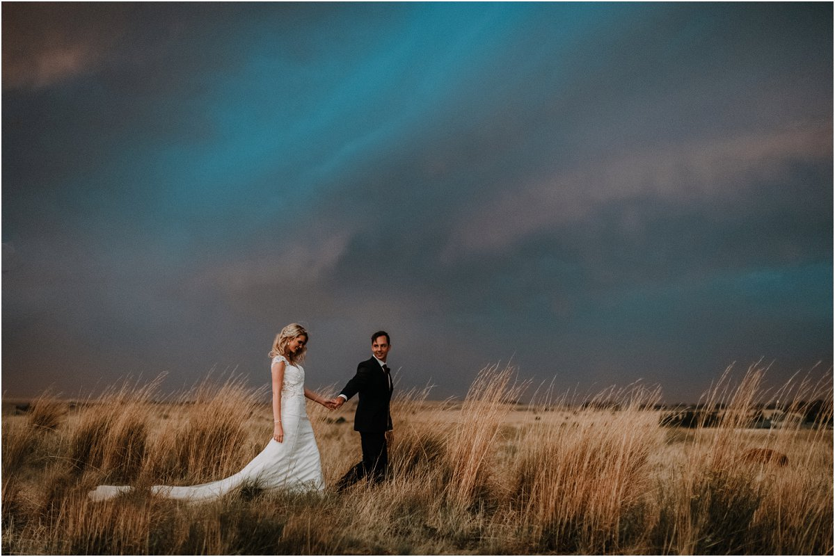 photographers in bloemfontein
