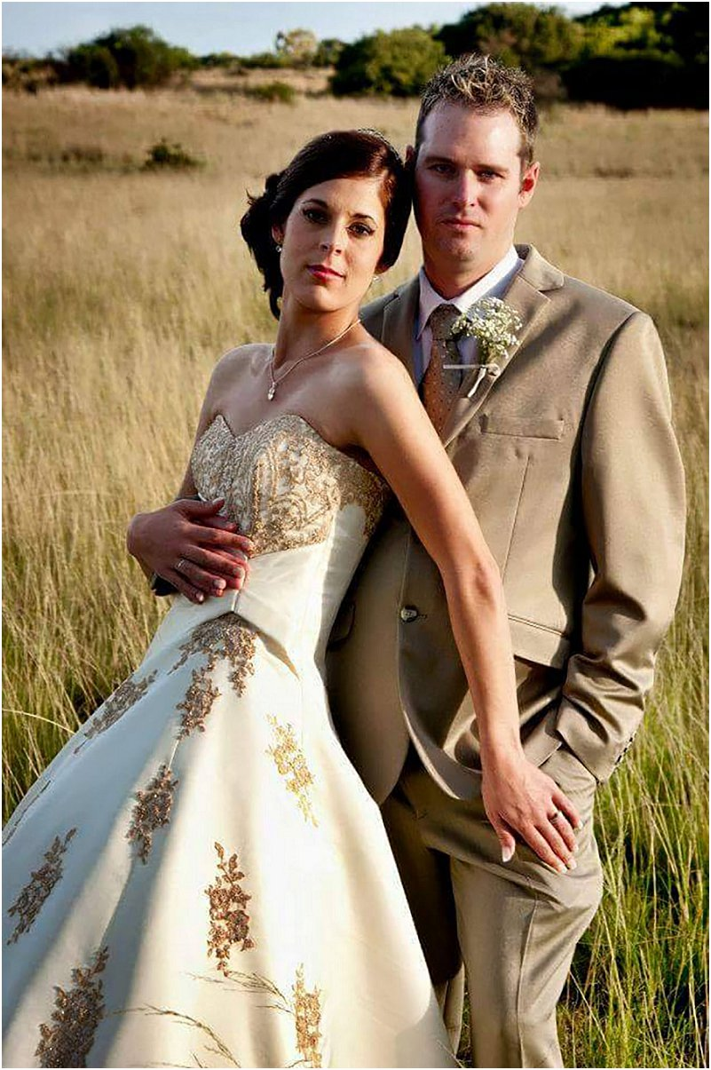 bridesmaid dresses gauteng