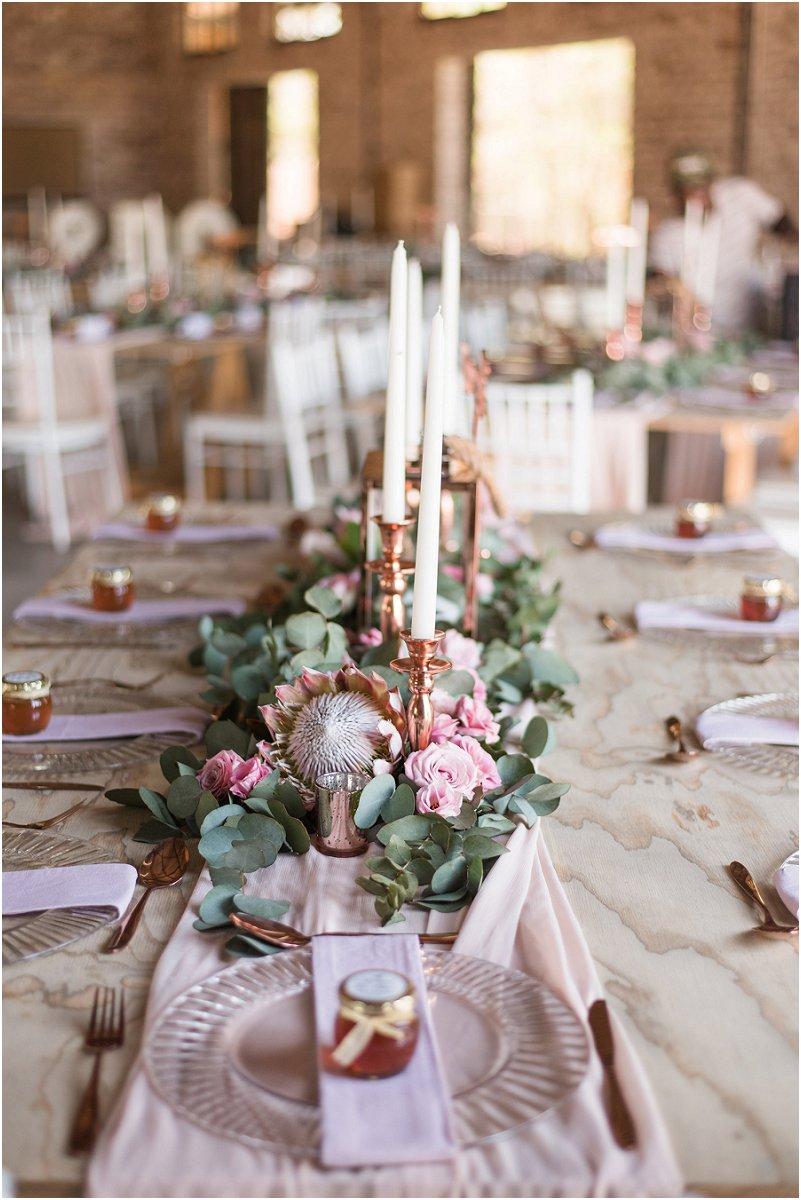 wedding florists gauteng