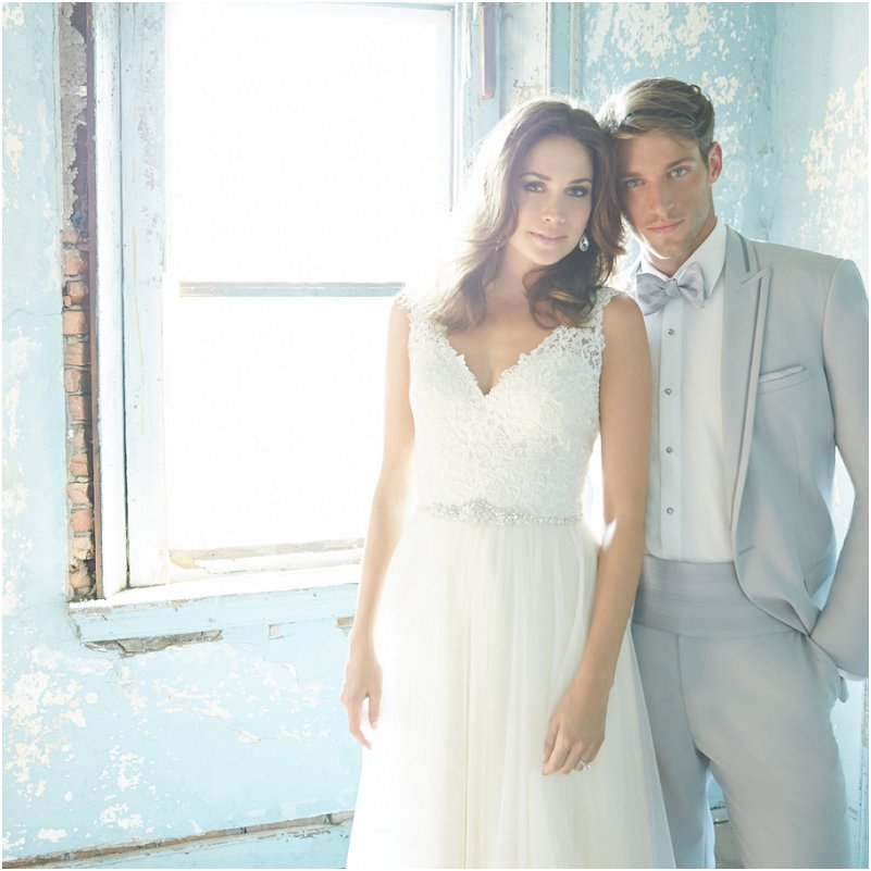 weddingdress Pretoria