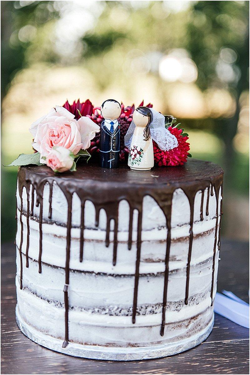 weddingcake toppers