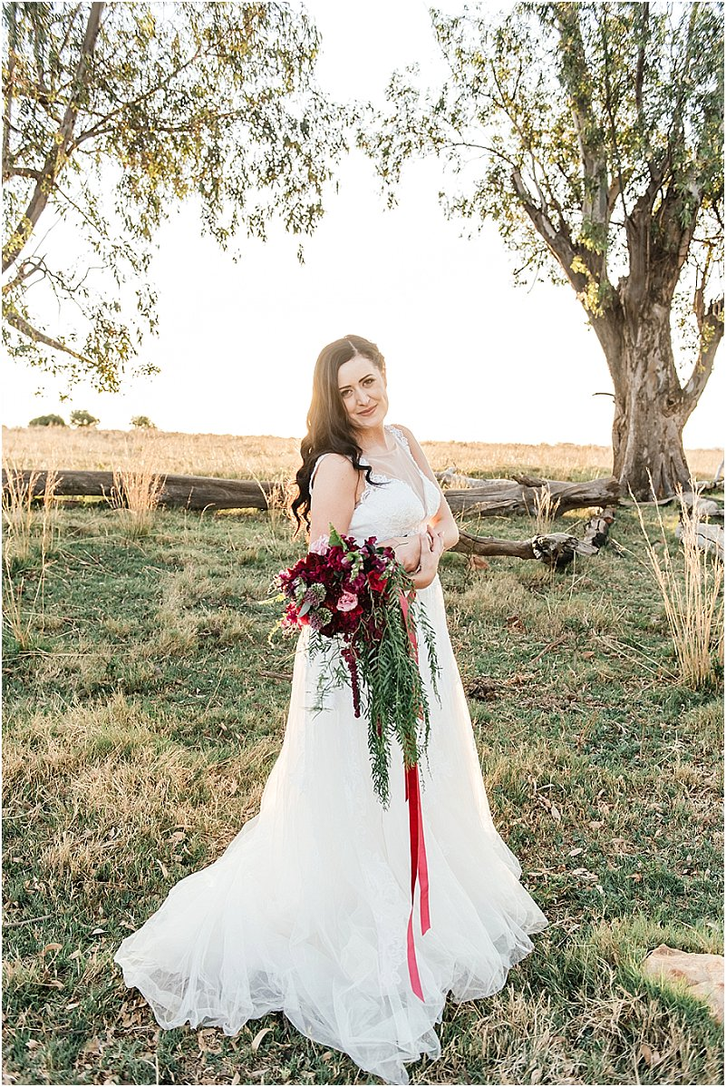 Bridal Dress Bride&Co