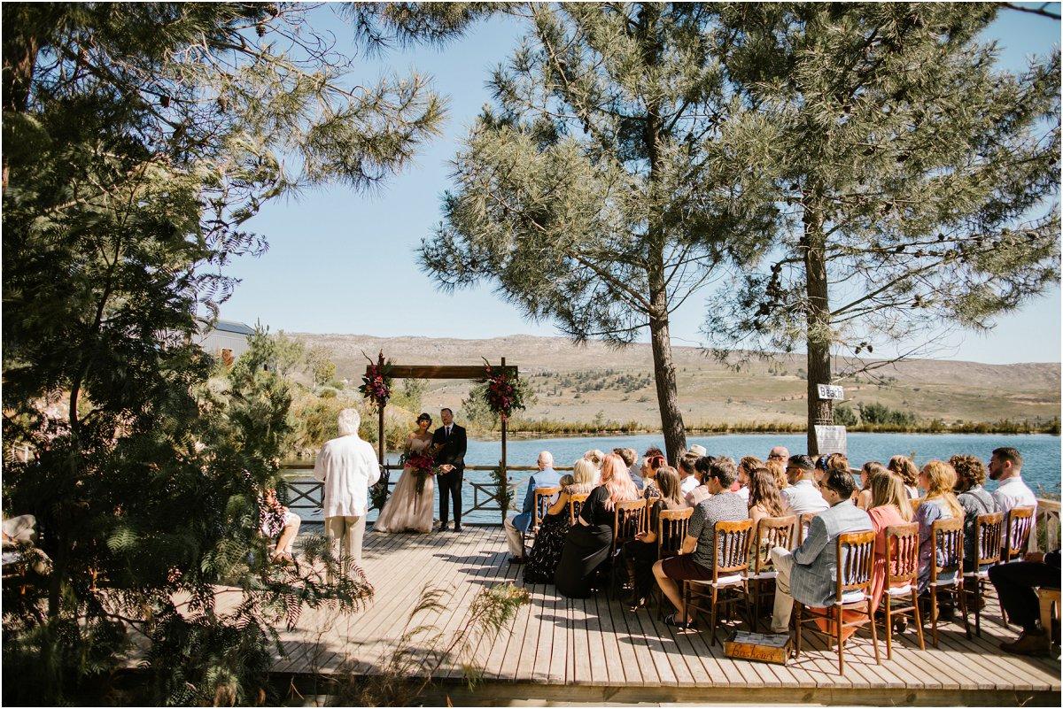 old mac daddy wedding photos