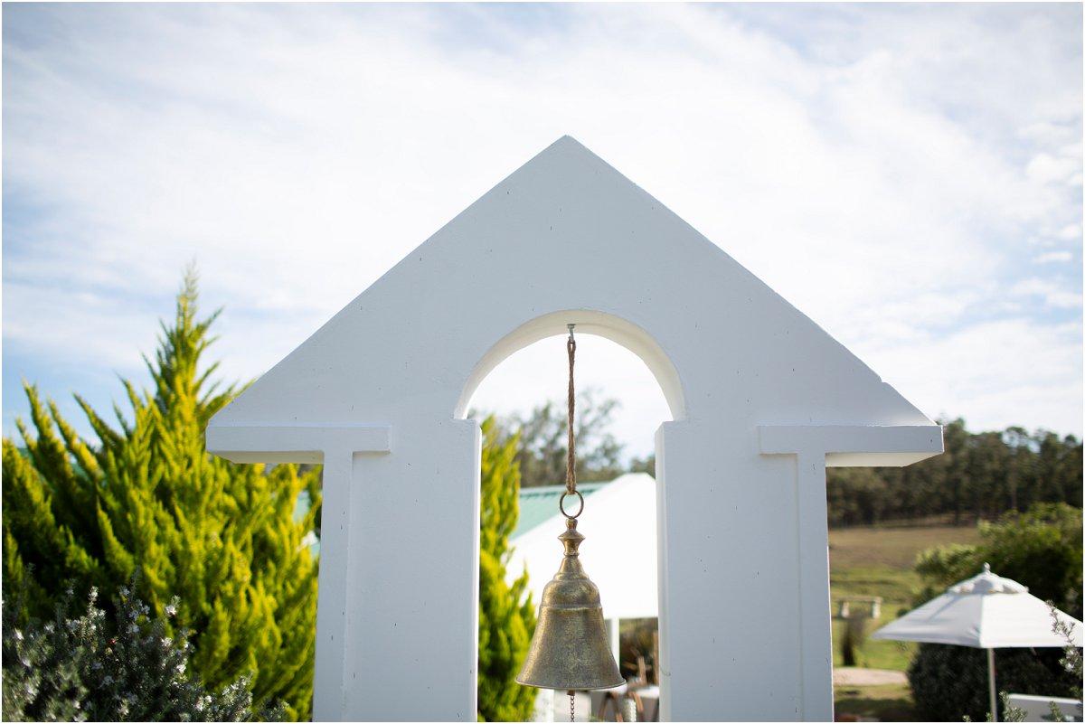 Eastern-Cape Wedding Venue