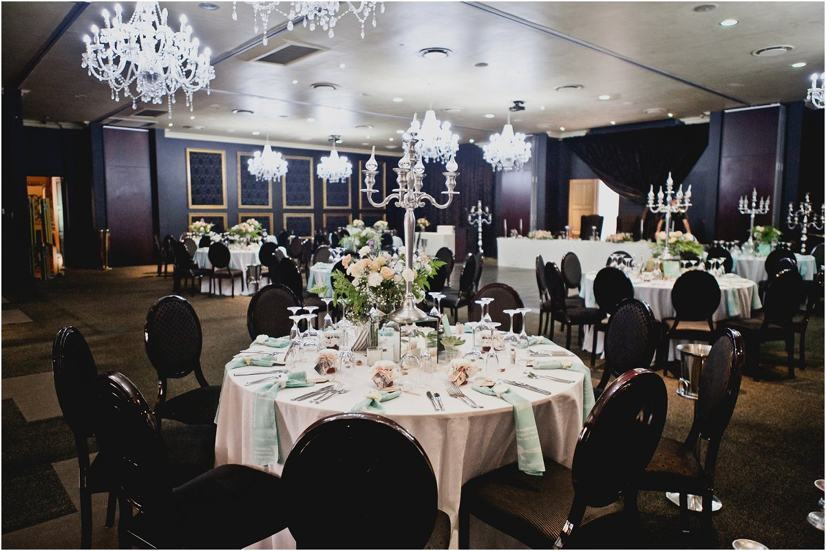 Polokwane wedding venue