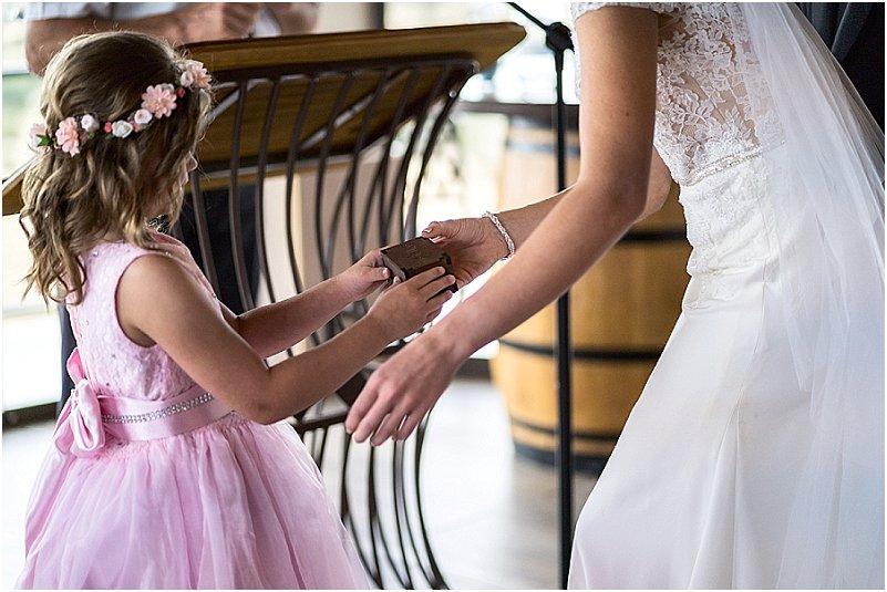 wedding sites