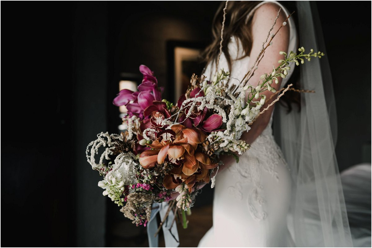 wedding florists gauteng