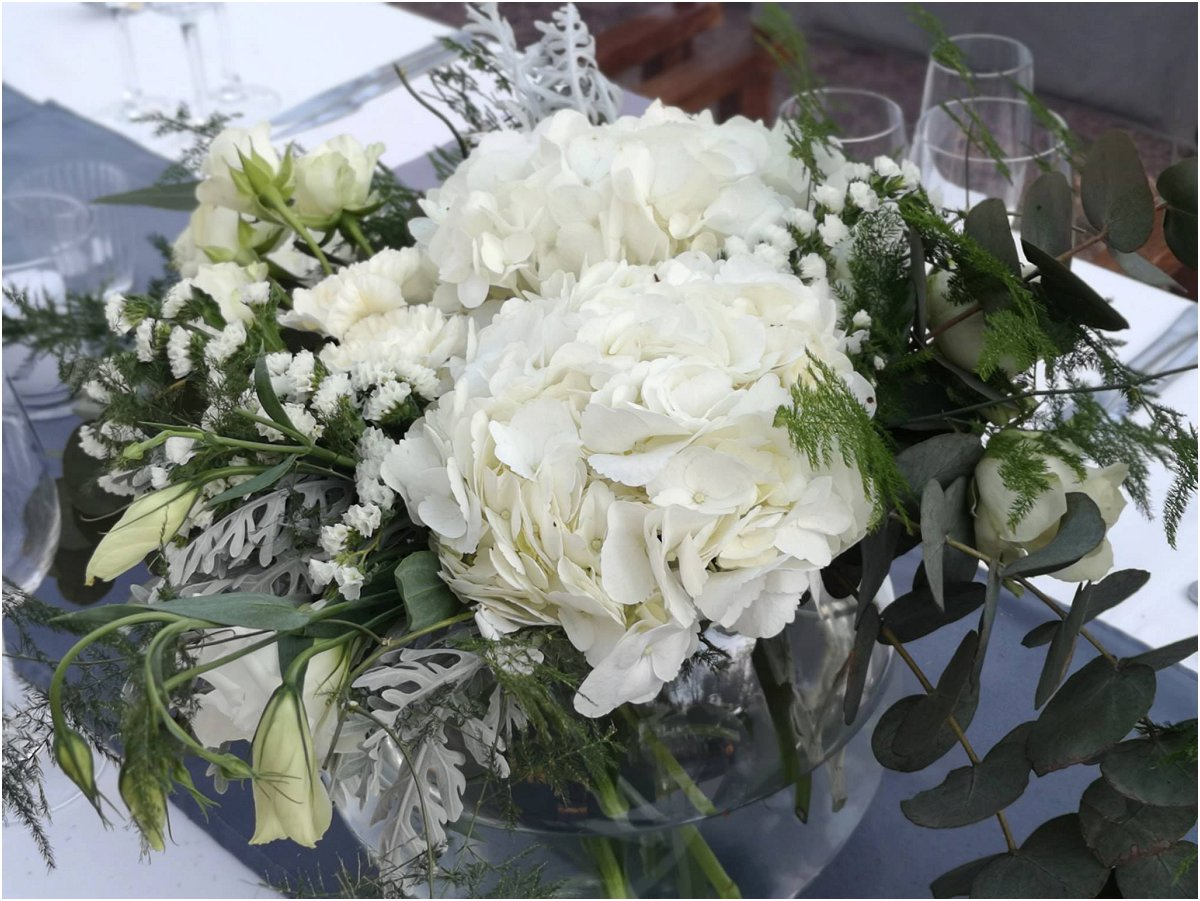 Gauteng wedding supplier