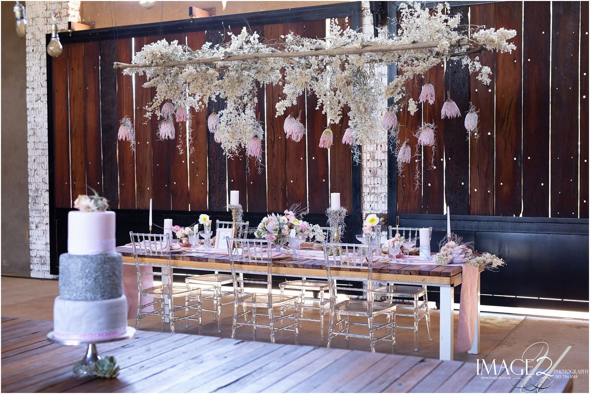 wedding suppliers gauteng