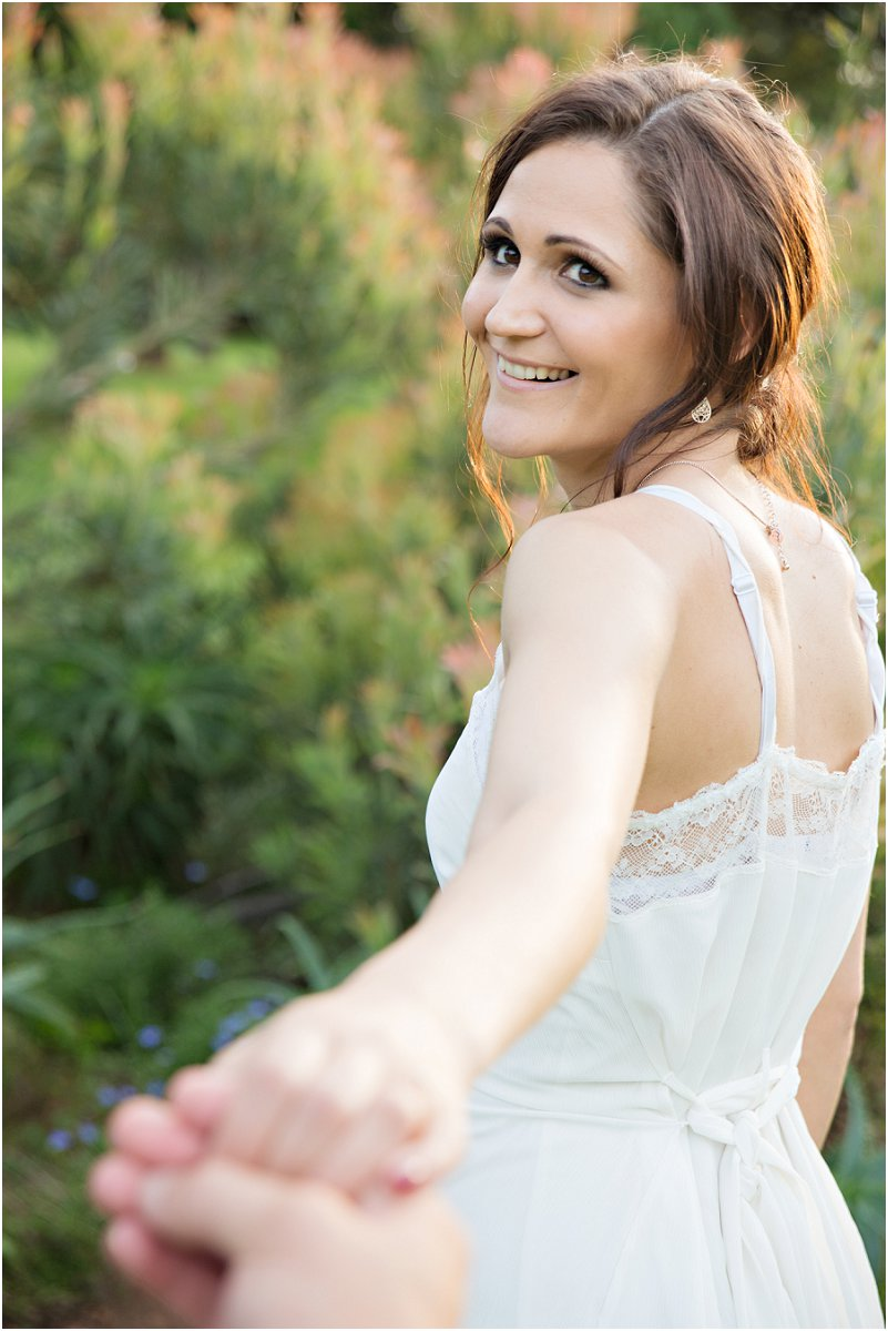 Michelle Kalp - Pretoria Wedding Photographer