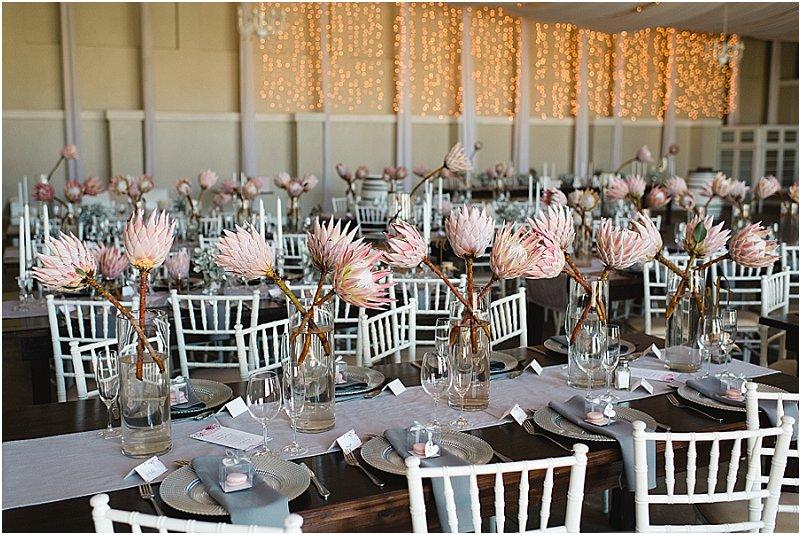 DuVon Wine and Wedding Estate
