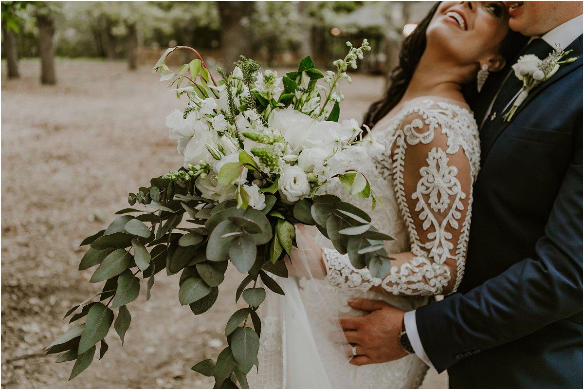 Stellenbosch wedding planner
