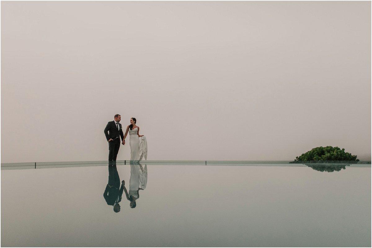Strawberry Events - Stellenbosch Wedding Planners