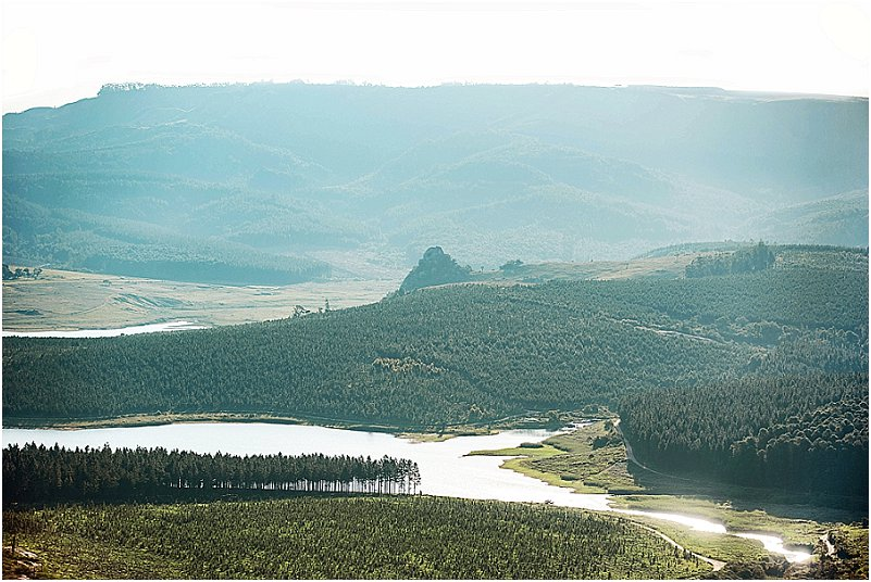Secret Scenic Spots In Mpumalanga