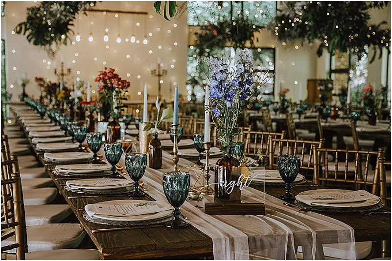 Wedding Venues in Limpopo