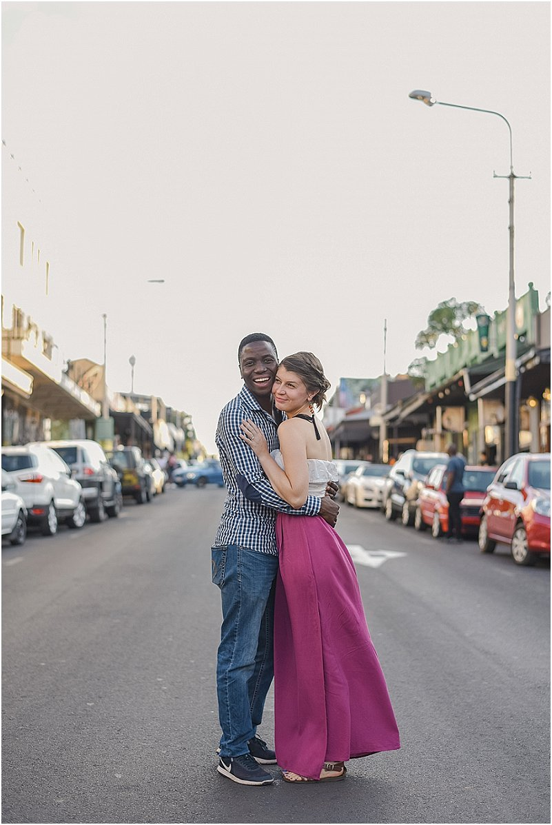 wedding photographers johannesburg