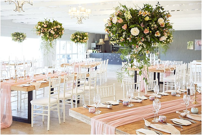 wedding venues in durban