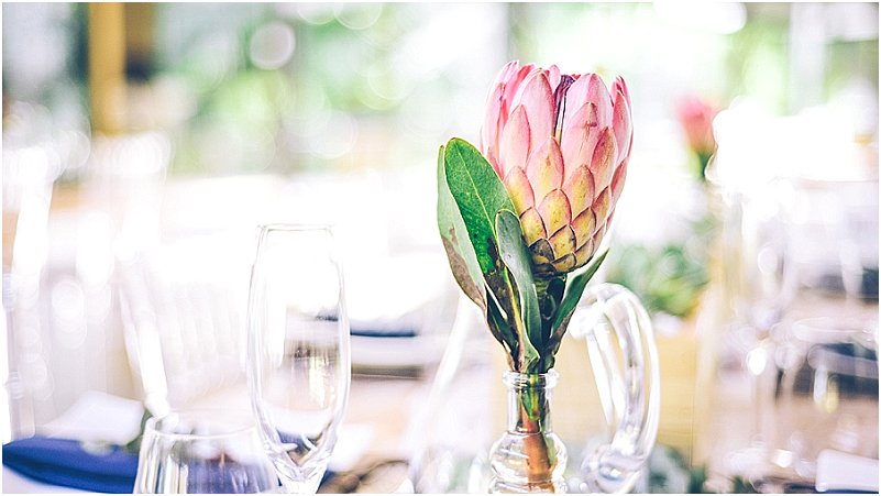 wedding venues in piet retief
