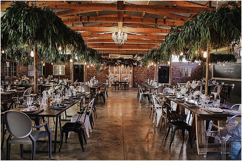 middleburg wedding venues