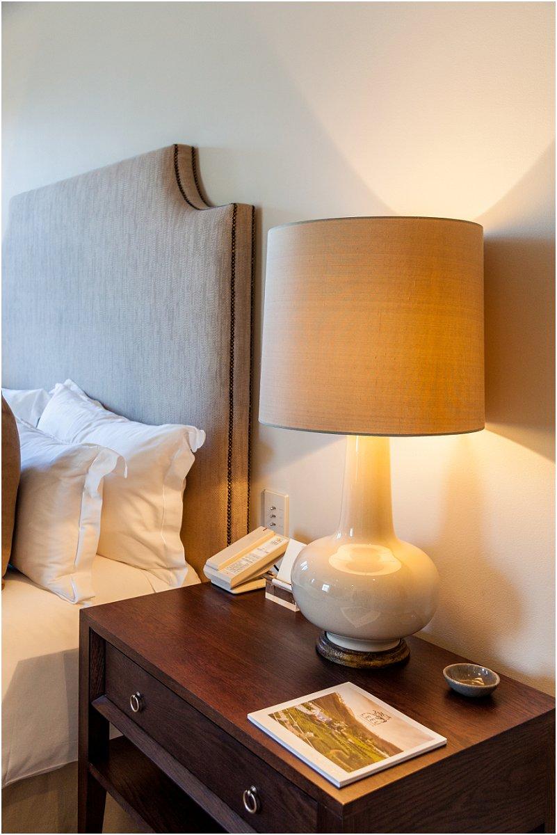 Hotel Room, leeu collection, vorsprung studio photography