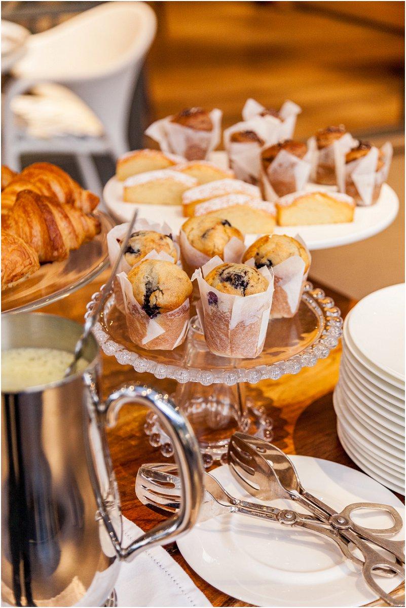 pastries, leeu collection, vorsprung studio photography