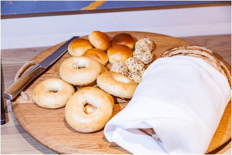 breads, leeu collection, vorsprung studio photography