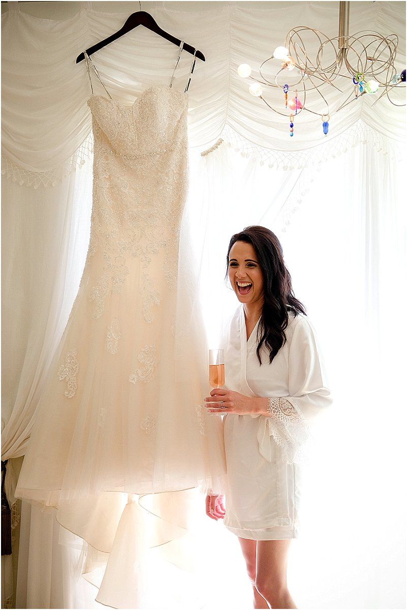 wedding dresses in Pretroria