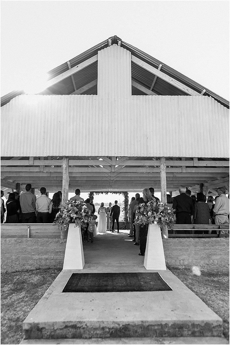 wedding venues chapels mpumalanga