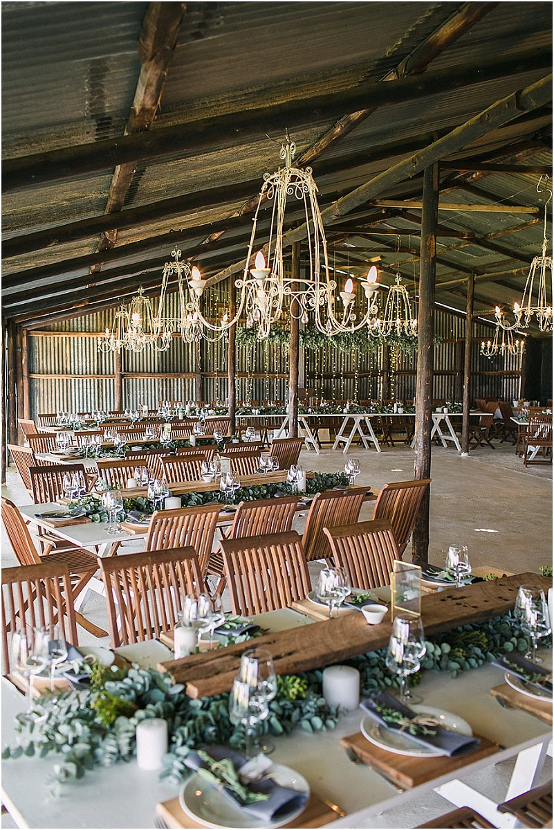 wedding venues mpumalanga
