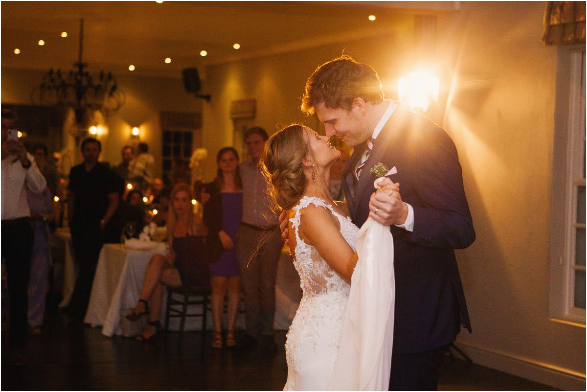 wedding & Events dj in Cape Town