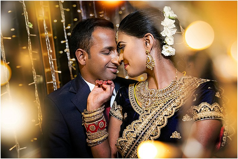 Hindu wedding shepstone garden