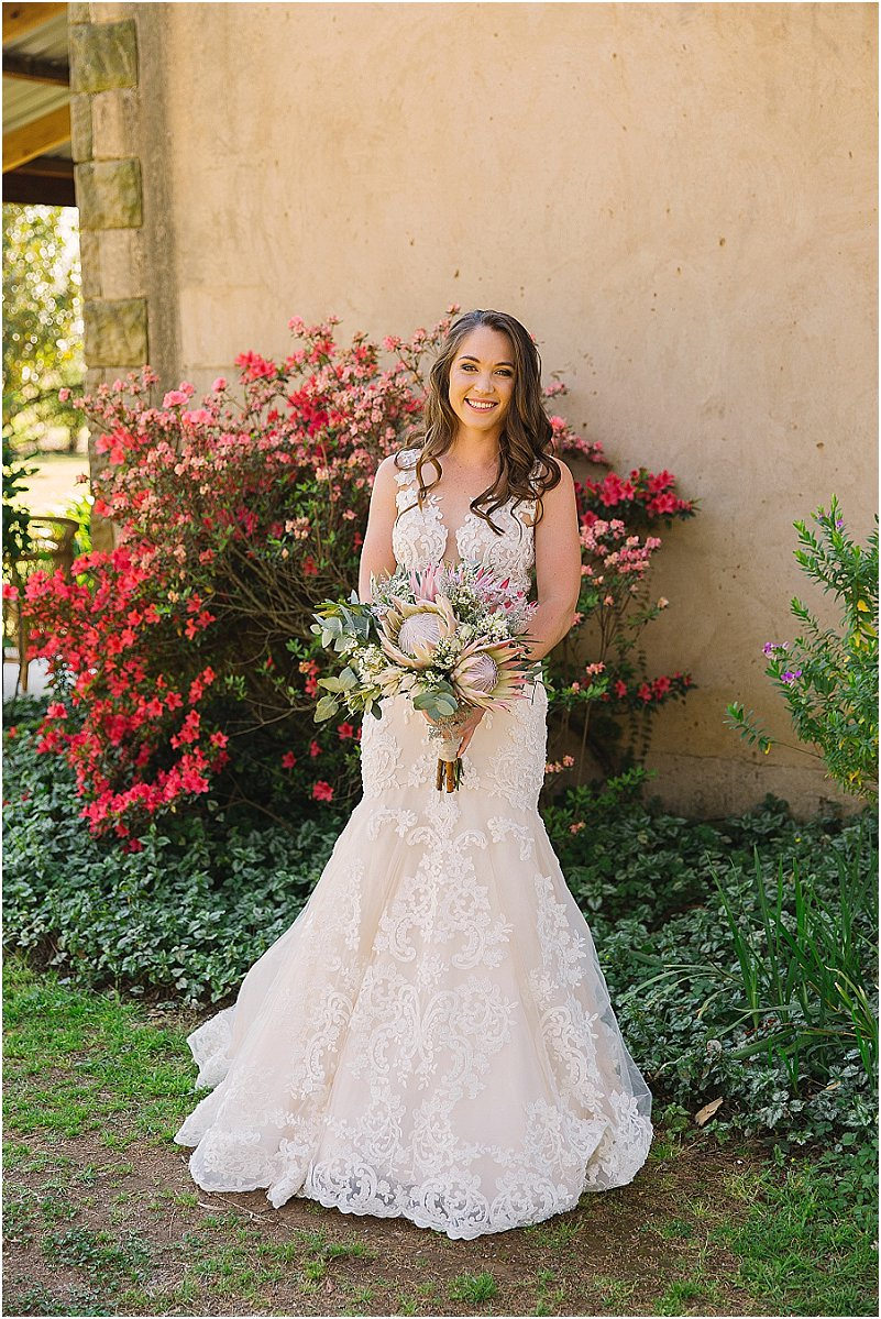 Vonve Bridal Couture