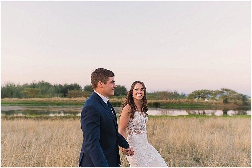Coba Photography: Wedding Photographer Cape Town
