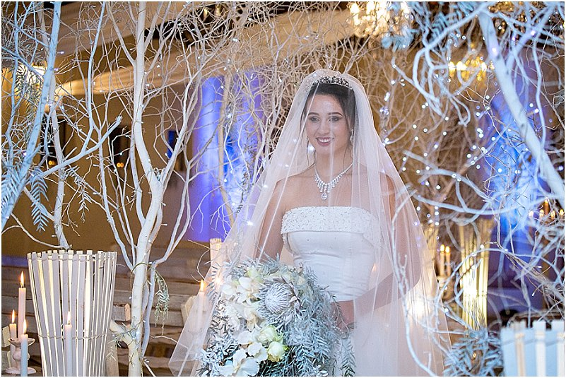 Casablanca Manor Wedding, Function and Conference Venue