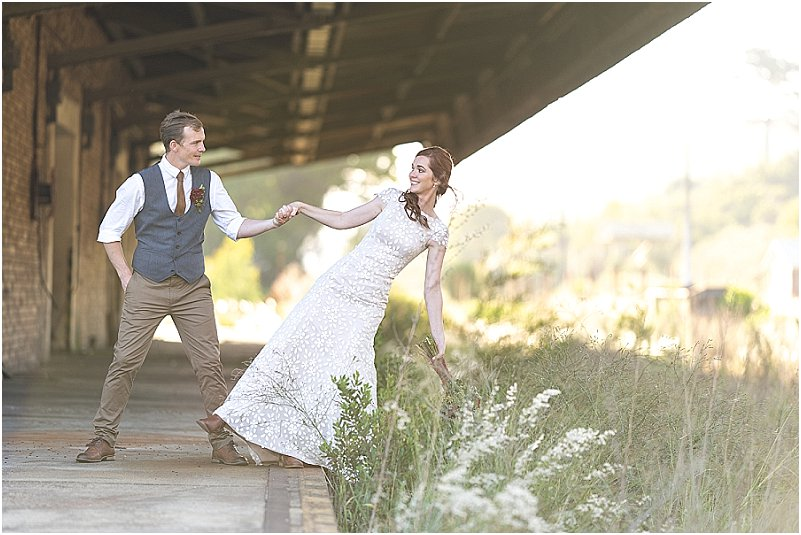 RIEG & AD Photography: Wedding Photographer And Cinematographer