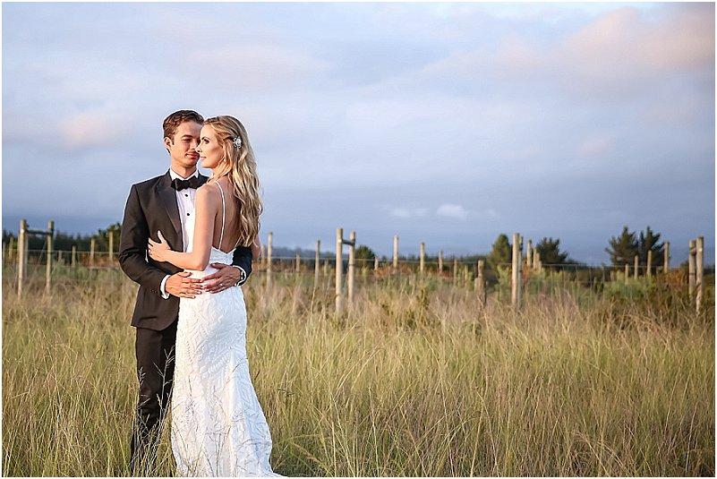 wedding in plettenberg