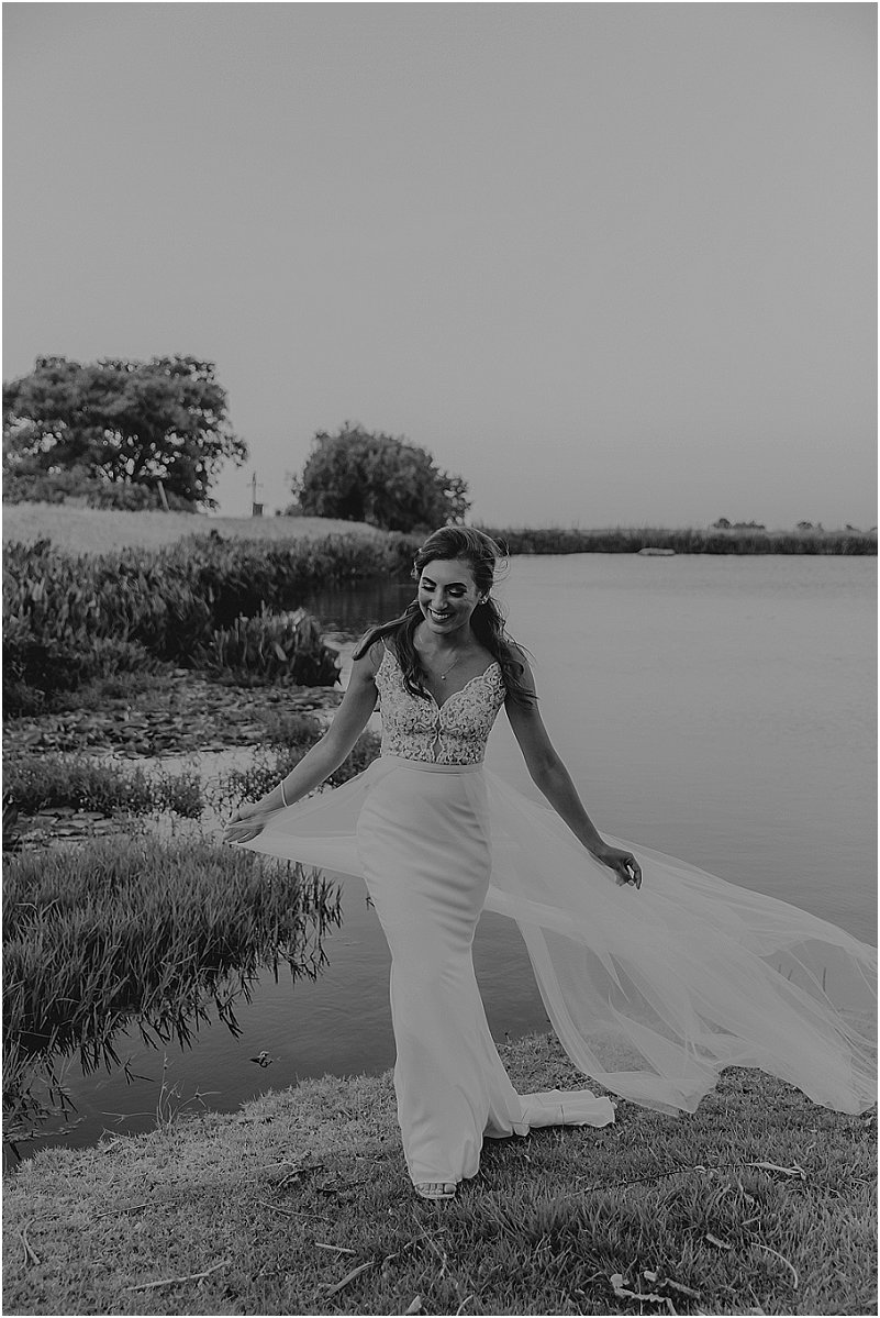 Robyn Roberts Bridal & Evening Wear