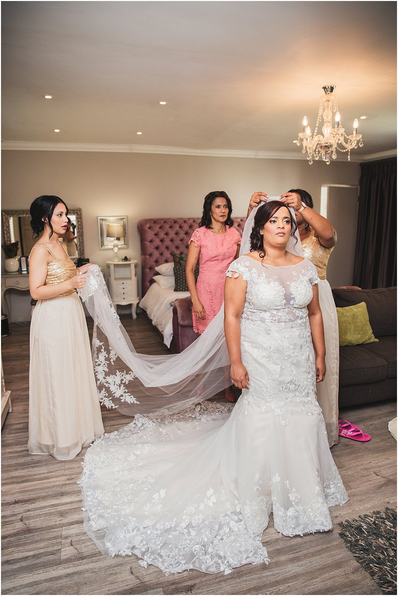Bester's Bridal Boutique