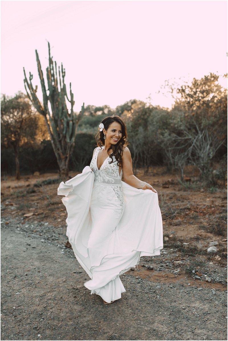 Hanri Human Wedding Photography