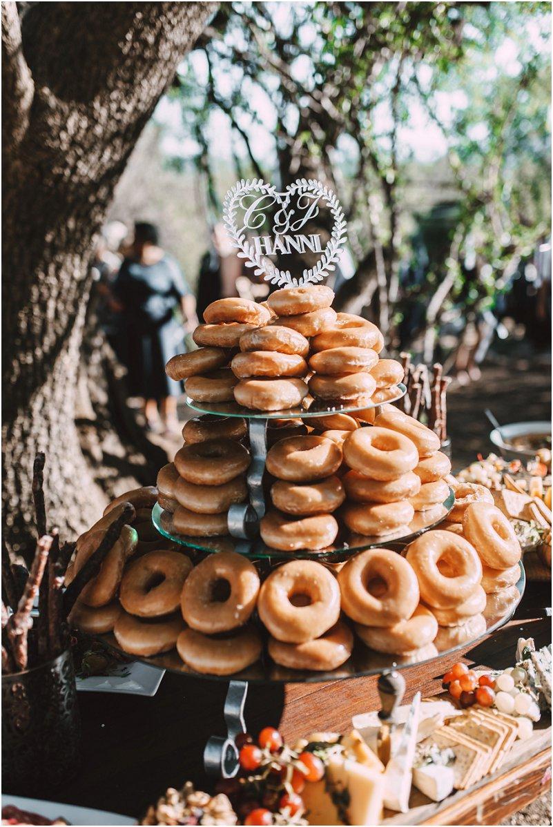 Gartier The Wedding Style Brand