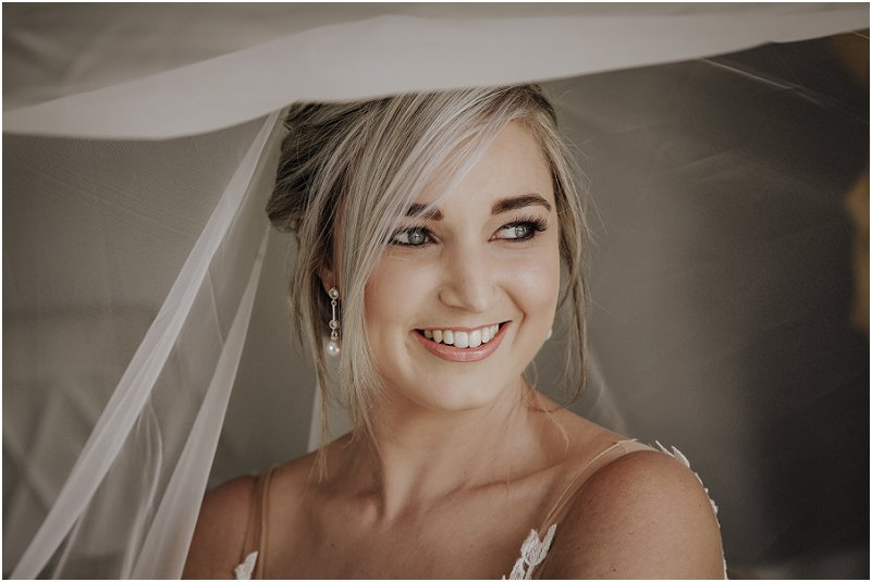 Carike Nel - Couture - Design - Styling